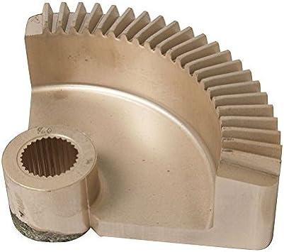 Craftsman Mower OEM Steering Gear #136874