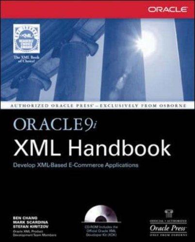 oracle9i-xml-handbook-oracle-press-series-by-ben-chang-2001-10-01