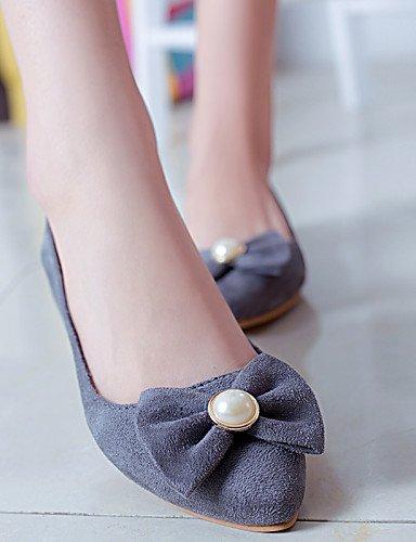 de sint zapatos mujer PDX de piel H6AwTqnR0