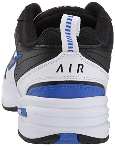 Nike Men's Air Monarch Iv (4e) Cross Trainer 3