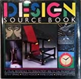 img - for Design source book book / textbook / text book