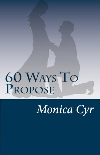 60 Ways To Propose The Ultimate Engagement Idea Guide