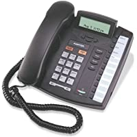 Aastra 9116LP Phone