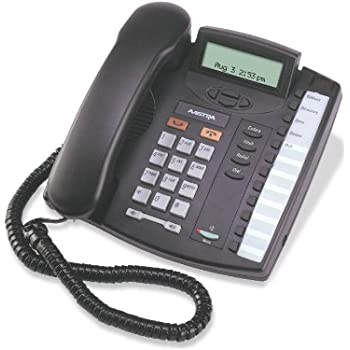 amazon com meridian 9316cw telephone black aastra phone office rh amazon com aastra phone manual m5316 aastra phone manual 8004