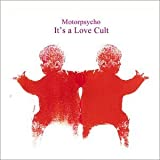 It's a Love Cult by Imports (2002-11-10)