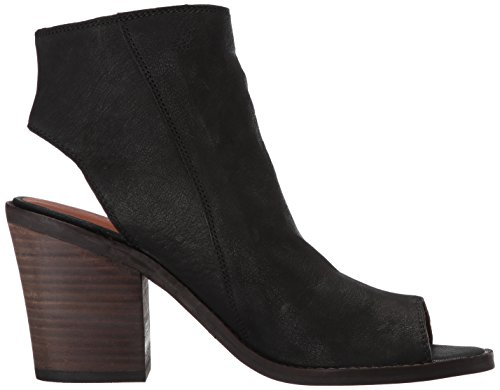 cheap new arrival Lucky Brand Women's Lk-Terrie Pump Black sale geniue stockist outlet wiki koDdqjbZu