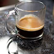 Lello  Ariete Cafe Prestige Coffee Maker Review