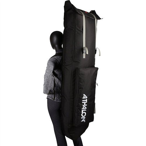 Athalon Backpack Snowboard Bag