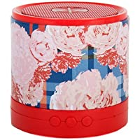 Chic Buds Porta Party Bluetooth Wireless Speaker - Phoebe