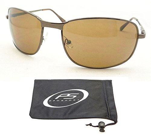 Extra Large Square Sunglasses for Men with High Nickel - Sunglasses Heads Large Extra Wide