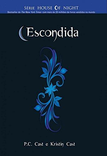 Escondida - Volume 10