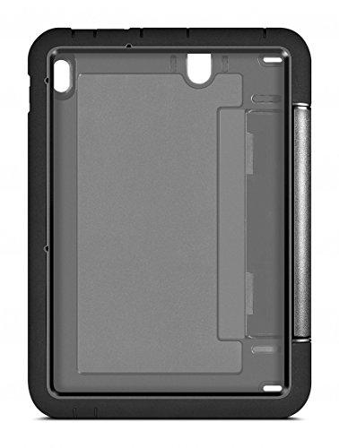 Lenovo 4X40H01536 Funda para Tablet 25,6 cm (10.1