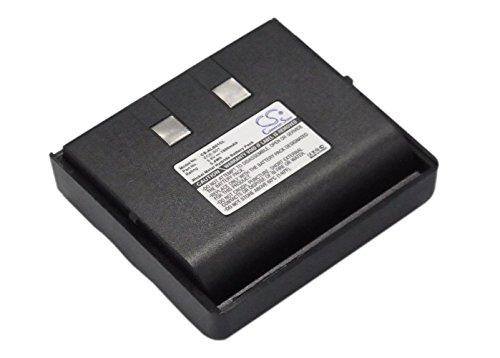 battery2go-1-year-warranty-36v-battery-for-olympia-allegro-concerto-ece-b01