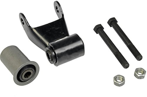 (Dorman 722-006 Shackle Kit)