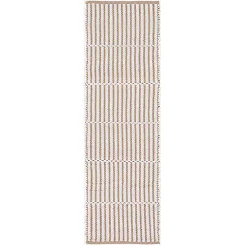 Ashland Moroccan Stripes 2'6