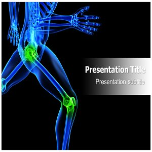 Amazon knee orthopedic powerpoint template knee orthopedic ppt knee orthopedic powerpoint template knee orthopedic ppt templates knee orthopedic background knee orthopedic toneelgroepblik Choice Image