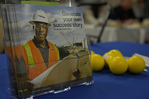 Home Comforts Laminated Poster The Airmen and Family Readiness Center Arranged a Job fair for Military Members, Their spouses and d Vivid Imagery Poster Print 24 x 36