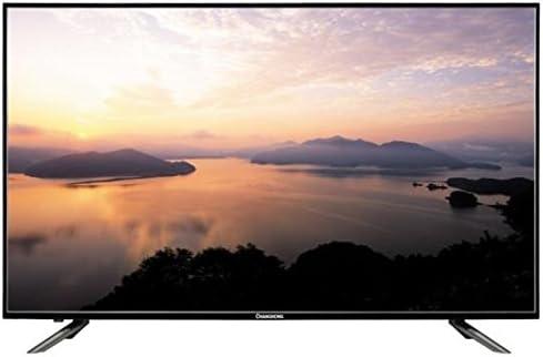 Changhong 40 d210ot2 Monitor PC 40 pulgadas LED 40 pulgadas Full HD DVB-T/T2 EMR 200 Hz HDMI USB 2.0 PVR ranura CI + interfaz PC VGA – Clase energética A: Amazon.es: Electrónica