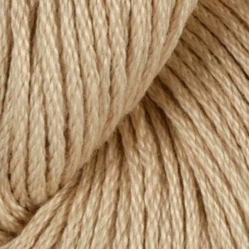 Takhi Cotton Classic Yarn (3202) Almond By The Each ()