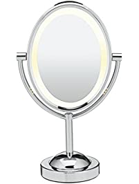 Amazon Com Mirrors Amp Magnifiers Beauty Amp Personal Care