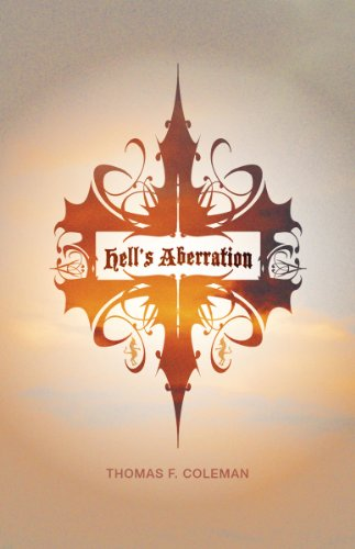 Hell's Aberration