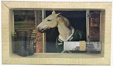 Geldgeschenk Gutschein Pferd Reitstunden Reiten Gs030 Amazon De