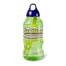 Funrise Gazillion 2-Liter Bubble Solution