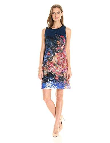 julia dress - 5