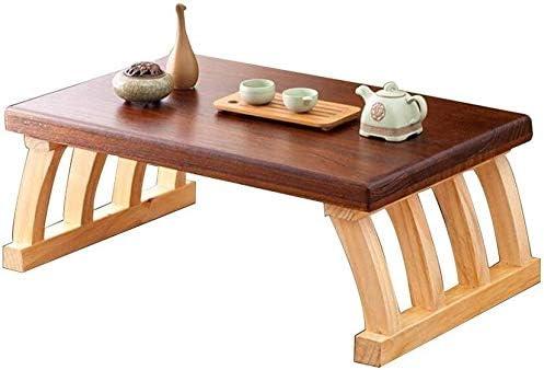 Mesa portátil pequeño café mesa de café, muebles de sala moderna ...