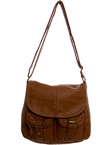 soft-vegan-leather-flap-crossbody-for-women-handbag-the-lexi-crossbody-by-ampere-creations-light-bro