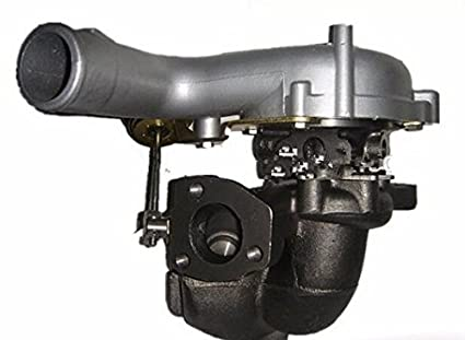 GOWE K04 Turbo 5304 – 950 – 0001 53049500001 53049880001 06 A145704S Turbocompresor para VW Golf