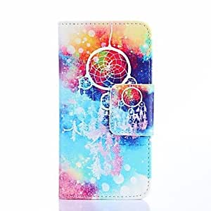ZL iPhone 6 compatible Graphic/Special Design Full Body Cases