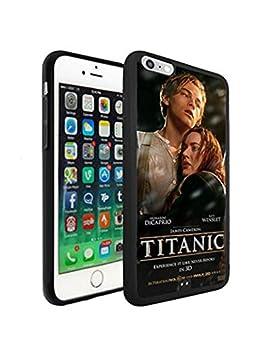 coque iphone 6 titanic