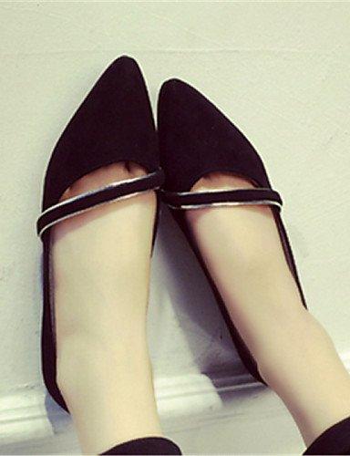 las zapatos PDX tal de mujeres 0pRq7nwxZf