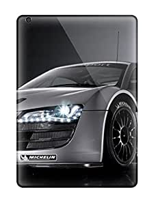 Best For Ipad Air Protector Case Audi R8 Lms Phone Cover 3478580K60197816