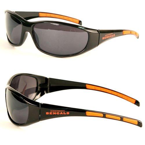Cincinnati Bengals Sunglasses - 8