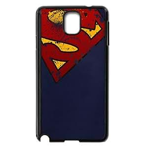 Samsung Galaxy Note 3 Cell Phone Case Black_Superhero Captain America, Spider Man, Iron Man, Wolverine, ant man, Green Arrow, Batman, Joker Logo (5) Igzbx