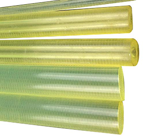 Best Rubber Rods