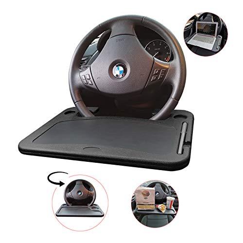 Car Steering Wheel DeskXINDELL