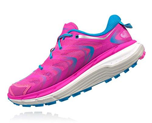 Hoka Speedgoat Women's Scarpe Da Trail Corsa - SS17 - 38
