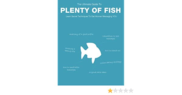 Plenty of fish rating