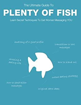 Plenty Of Fish Com