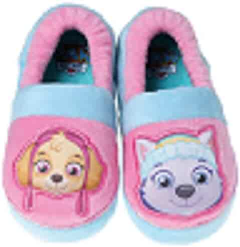 ccc99e911594 Shopping Lycanslady LLC - Under  25 - Slippers - Shoes - Girls ...