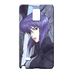 samsung note 4 covers Fashionable Hot Fashion Design Cases Covers phone carrying covers ghost in the shell