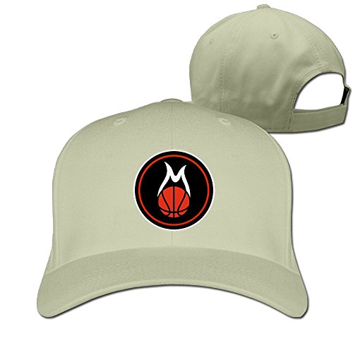 Miami Heat Hardwood Baseball-caps