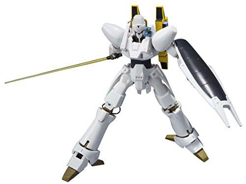 (Bandai Tamashii Nations L-GAIM L-GAIM Action Figure)