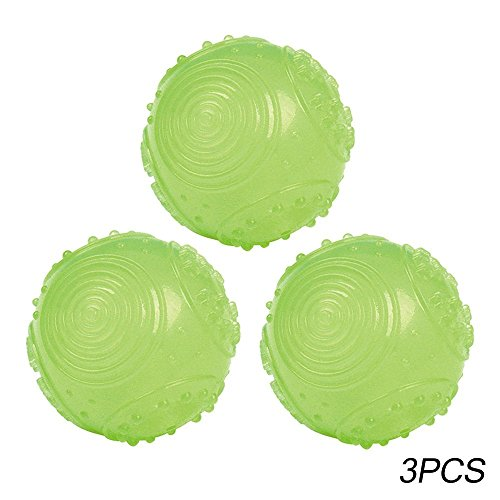 SymbolLife Ball Toys Glow 2 2in product image
