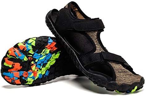 特製 スニーカー 運動靴 メンズ レディース スポーツ ウォーキング ランニング ヨガ 山登り カジュアル 23-28cm