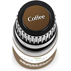Coffee Essential Oil 10 mL