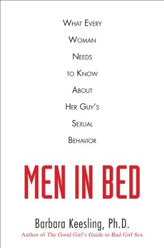 Womens sex needs